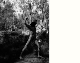 Vincent Debanne - Black Bloc Reconversion