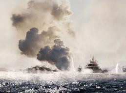 Vincent-Debanne-Battleship